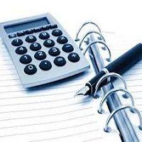 مقاله تئوری حسابداری