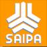 گزارش کارآموزی در نمایندگی سایپا مبارکه