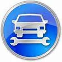 گزارش کارآموزی در تعمیرگاه خودرو