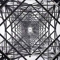 پاورپوینت پروژه انسان ، طبیعت ، معماری (تقارن)