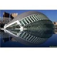 پاورپوینت پروژه انسان طبیعت معماری-تناسبات