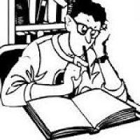 راههای موثر بر میزان افزایش رغبت و علاقه جهت مطالعه و تحقیق در دانشجویان