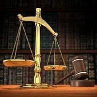 مقاله فورس ماژور (قوه قاهره) در اجرای قرارداد