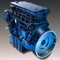 ترجمه بخش کنترل الکترونیکی موتور دیزل EDC Diesel – engine management