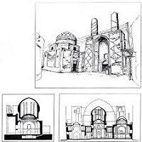 پاورپوینت شیوه معماری آذری