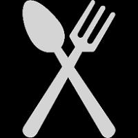 دانلود مقاله نظریه های گرسنگی و تشنگی