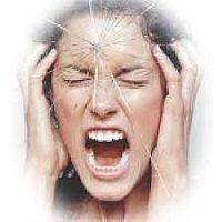 مقاله واکنشهای پسیکوفیزیولوژیکال و اختلالات شبه جسمی و خواب