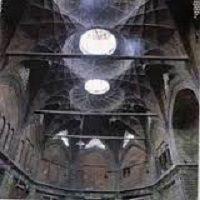 پاورپوینت روشهای مهار قوس و گنبد در بناهای سنتی