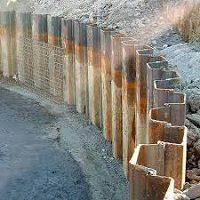 پاورپوینت تزریق، راهکاری مرسوم در آب بندی پی سدها