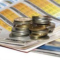 مقاله پیوند مدیریت استراتژیک هزینهها و مدیریت استراتژیک بازاریابی
