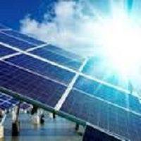 بررسی تکنولوژی انرژی خورشیدی و طراحی و محاسبه آن در دستگاه های خانگی و صنعتی
