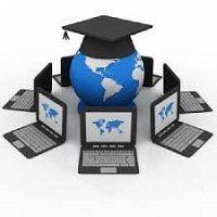پروژه آموزش الکترونیکی و کاربرد آن در مهندسی معدن