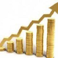 مقاله بررسی اثرات بودجه بر رشد اقتصادی