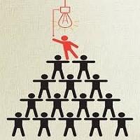مقاله ارتباطات جمعی وفرهنگ