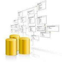پاورپوینت اصول طراحي پايگاه دادهها