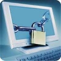 مقاله امنیت شبکه و رمزگذاری