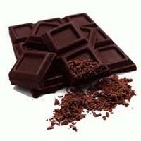 پاورپوینت بررسی شکلات