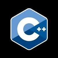 پاورپوینت برنامهنويسي با C++