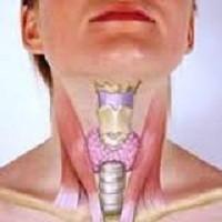 مقاله بیماران مبتلا به هیپوتیروئید