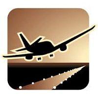 مقاله ترافیک هوایی وکنترل آن