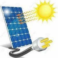 طرح توجیهی تولید انواع باطری،پنل و سلول های خورشیدی