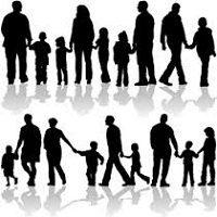 مقاله جمعیت و تنظیم خانواده