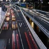 مطالعات ترافیک و حمل ونقل منطقه ۱۰