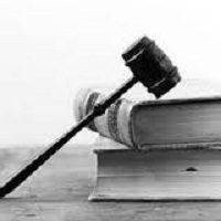پژوهش حقوق جزاء و جرم شناسى