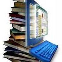 دانلود پاورپوینت ذخیره و بازیابی اطلاعات