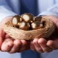 ترجمه مقاله کاربرد تئوری سبد سرمایه گذاری مشتری