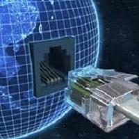 پروژه شبکه نسل آینده