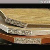 پاورپوینت صفحات فشرده چوبی و کاربرد