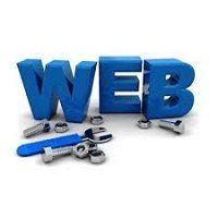 پژوهش طراحی صفحات وب