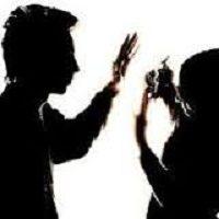 پژوهش بررسی علل همسر آزاری در ایران