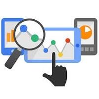 پاورپوینت فاکتورهای ارتقا رده بندی سایت در موتورهای جستجو