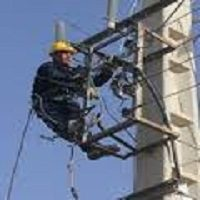 مقاله کاهش تلفات در خطوط برق