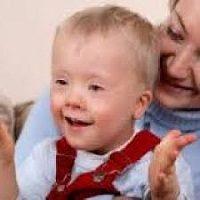 پژوهش مشکلات روانی در والدین با کودک عقب مانده ذهنی