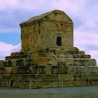 مقاله معماری معبدهای ایرانی