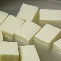 مقاله بررسی آب پنیر