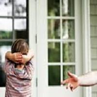 مقاله بررسی اختلالات روانی در کودکان و نوجوانان