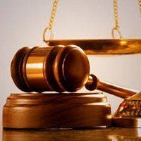 مقاله حقوق و تکلیف زوج نسبت به زوجه در حقوق