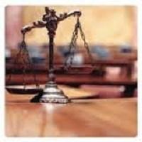 مقاله مالکیت دورهای در فقه و حقوق ایران