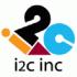 دانلود مقاله I2C Protocol ویژگی ها و کاربردهای آن