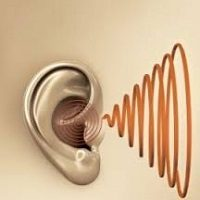 مقاله وزوز و اختلالات شنوایی