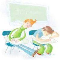 پژوهش تفاوتهای روانی و جسمانی دانش آموزان