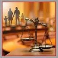 پژوهش حقوق زوجه بر زوج