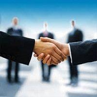 پژوهش ماهیت ارتباطات بازاریابی