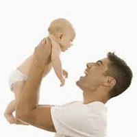 مقاله چگونگی رفتار با کودک