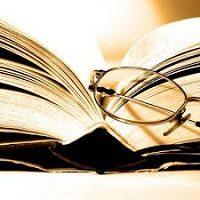 پژوهشی بر ادبیات ایتالیا