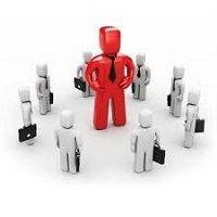 مقاله ارزیابی مدیریت کیفیت جامع در سازمانهای دولتی